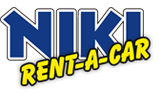 Niki Rent-A-Car - Plovdiv, Bulgaria